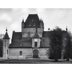 Belgium historie