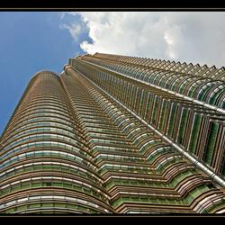 Petronas 3