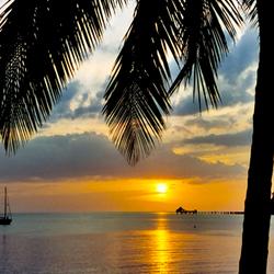 Sunset Langkawi