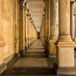 Karlovy vari
