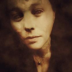 De Laatste Der Heksen