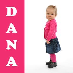 - Dana -