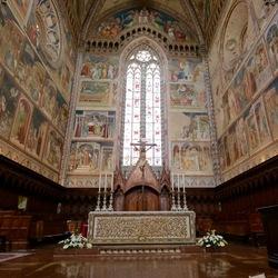 Dom Orvieto