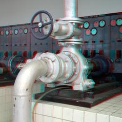 VanNelleFabriek Rotterdam 3D