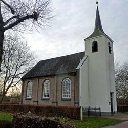 Nederland Roderwolde