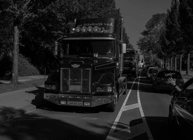 man bickel phoenix - truckrun 2019 was er weer, zo ook deze, voor mij, MAN BICKEL PHOENIX