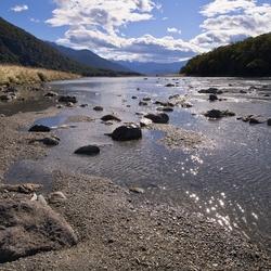Nieuw - Zeeland 167
