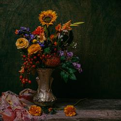 bloemstilleven 3