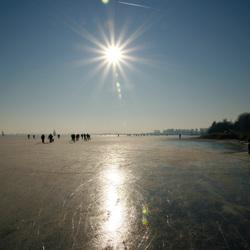 Hemmeland Winter