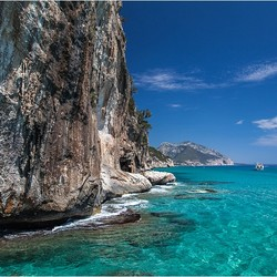Sardinie-4229.jpg