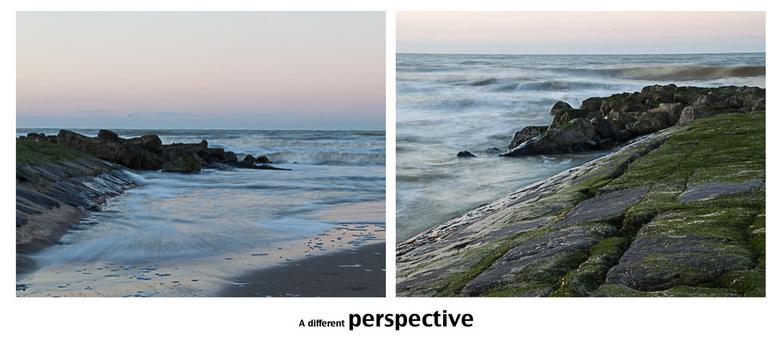 a different perspective.jpg - Gewoon even nadenken. Gelukkig 2015 aan allen!