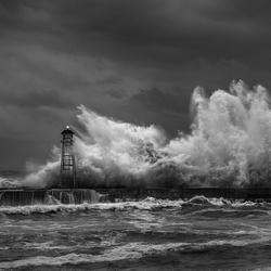 Na de cycloon