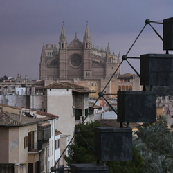 Mallorca4