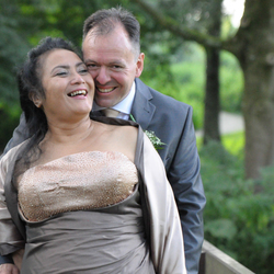 Bruiloft 4