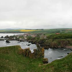 Mooi Scotland