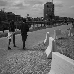 Gent - Dok Noord II