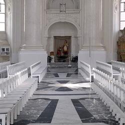 Dom St Blasien