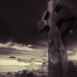 Ierland Kerry