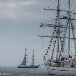 Sail Texel II