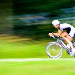 triatlon ut 4