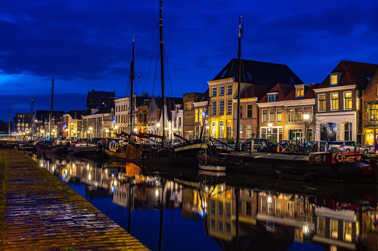 Zwolle -