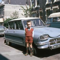 Vlaardingen 1967