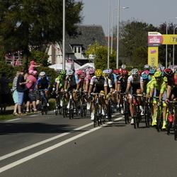 Giro in Dieren_DSC1767