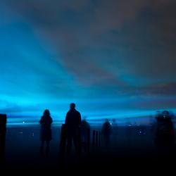 Waterlicht ii