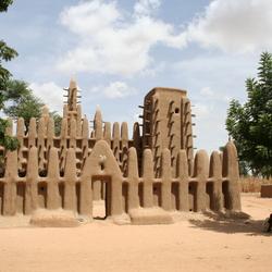Mali (6)