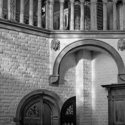 Cunera kerk. 7