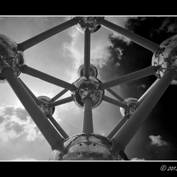Brussel 28