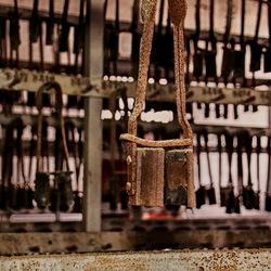 glasfabriek -4-