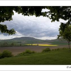 Auvergne 02