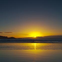 Nieuw - Zeeland 103