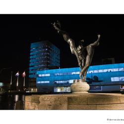Glow Eindhoven 2010 (3)