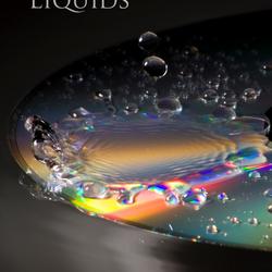 Liquids V