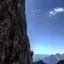 Klettersteig Oostenrijk