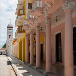 Cuba 88
