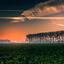 Sunrise Noordoosttpolder