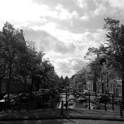 Amsterdam?