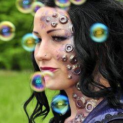 Elfia Haarzuilens 2014