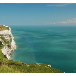 White Cliffs of Dover 01