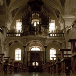 kerk in st Peter2