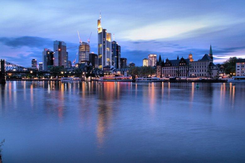 Frankfurt hdr 5 - kopie.jpg