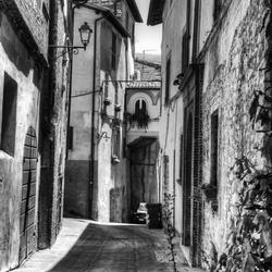 Italië 89