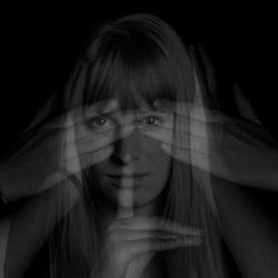 Horen zien en zwijgen