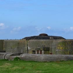 DSC_5785  Bunker.