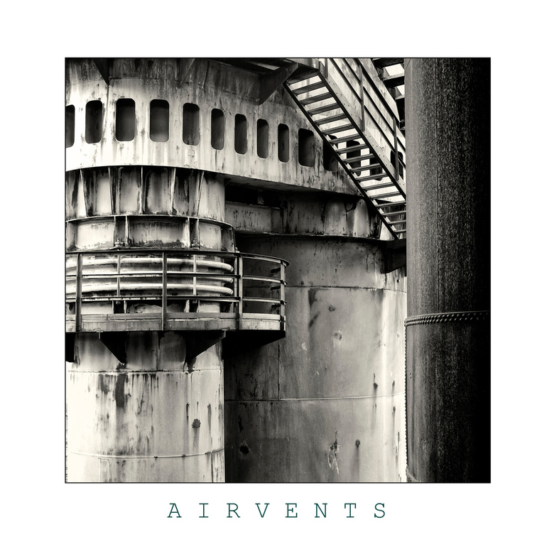 AIRVENTS -