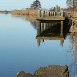 Lauwersmeergebied (1)