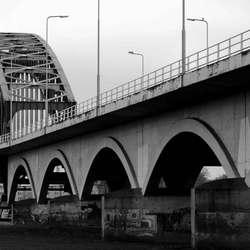 Zwolsche IJsselbrug